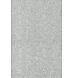 Auhagen 50111 - Dekorpappen Straßenpflaster klein