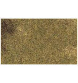 Auhagen 75117 - Mata trawiasta, jesienna łąka