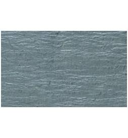 Auhagen 75121 - 1 Felsmatte grau