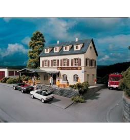 Hotel Krone - Piko 61830