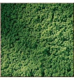 Auhagen 76666 - Mata gąbkowa, jasna zieleń