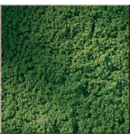 Auhagen 76669 - Mata gąbkowa, zieleń liści