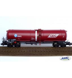 Tillig 501660 -Zestaw 2 wagonów węglarek Eanos (415W), PKP ep. Vb / Vc
