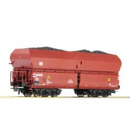 Roco 56332 - Wagon samowyładowczy DB