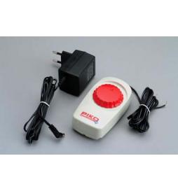 Sterownik z zasilaczem (220/230V) - Piko 55003