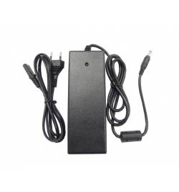 Zasilacz do SmartBox 18V/5,3A - Piko 55046