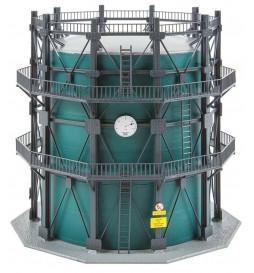 Faller 130176 - Zbiornik gazu