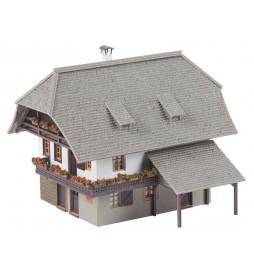 Faller 130539 - Dom robotniczy Oberprechtal