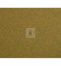 Faller 171307 - Posypka b.drobna-letnia zieleń