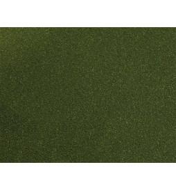 Faller 171308 - Posypka b.drobna-ciemna zieleń