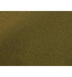 Faller 171309 - Posypka b.drobna-zieleń oliwkowa