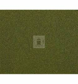 Faller 171310 - Posypka b.drobna-zieleń średnia