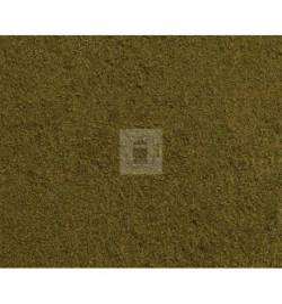 Faller 171407 - Posypka drobna-letnia zieleń