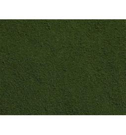 Faller 171408 - Posypka drobna-ciemna zieleń