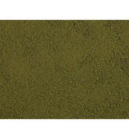 Faller 171409 - Posypka drobna-zieleń oliwkowa