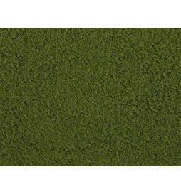 Faller 171410 - Posypka drobna-zieleń średnia