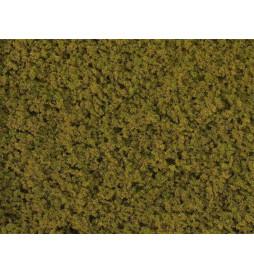 Faller 171560 - Posypka gruba-letnia zieleń