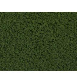 Faller 171561 - Posypka gruba-ciemna zieleń