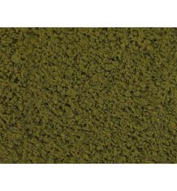 Faller 171562 - Posypka gruba-zieleń oliwkowa