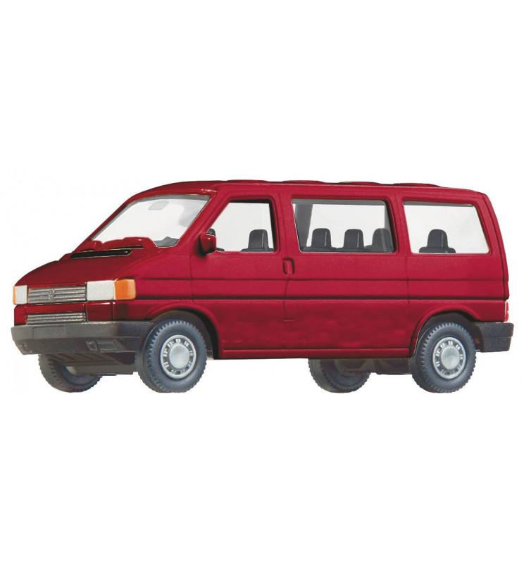 Roco 05358 - Volkswagen T4 Bus