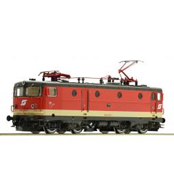 Roco 73392 - Lokomotywa elektryczna 1043.003-1 ÖBB