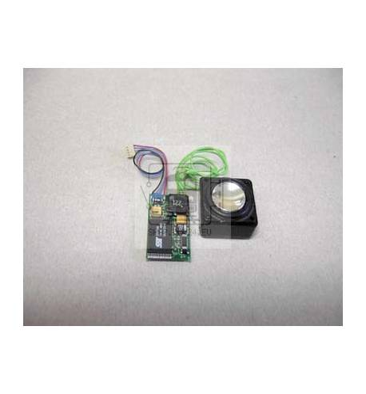 Moduł dźwiękowy + głośnik do TRAXX - Piko 56191
