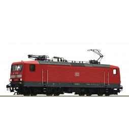 Roco 73325 - Lokomotywa elektryczna BR114 DB AG, DCC z dźwiękiem