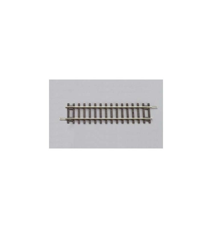 Tory proste G115 115 mm - 6 szt. - Piko 55203