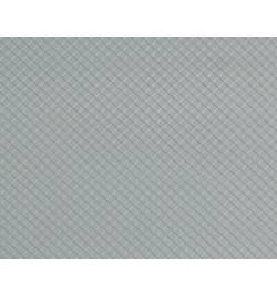 Auhagen 52415 - 1 Dachplatte Zementfaser lose