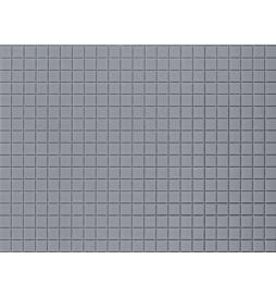 Auhagen 52421 - 1 Marktplatte grau lose