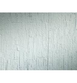 Auhagen 52434 - Płytka dekoracyjna z polistyrenu: beton elewacyjny