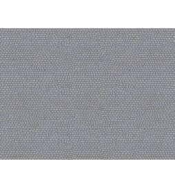 Auhagen 52436 - 1 Dekorplatte Pflasterstein gerade lose