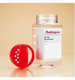Auhagen 99008 - Streuflasche mit Griffmulde