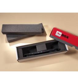 Auhagen 99300 - Wypełnienie gąbkowe do pudełek Au-BOX