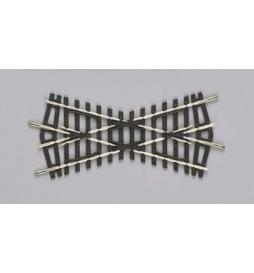 Krzyżówka K30 - Piko 55241
