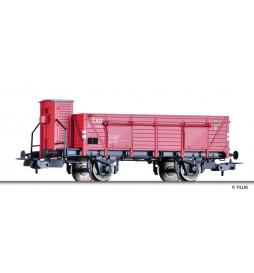Tillig 76696 - Wagon towarowy odkryty Ke CSD, Ep. II