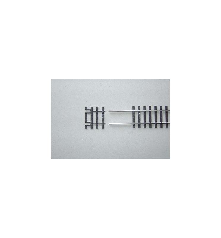 Podkład do torów flex, 1 szt - Piko 55282