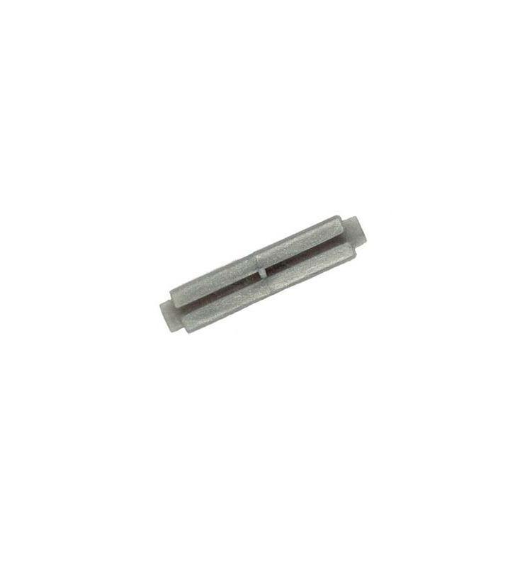 Złączki izolacyjne - 24 sztuki - Piko 55291