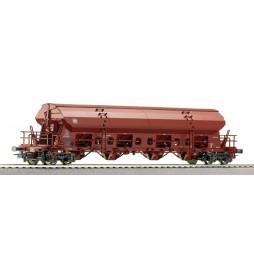 Roco 66370 - Wagon do transportu zboża DB