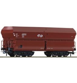 Roco 56330 - Wagon samowyładowczy NS
