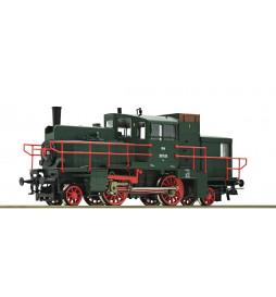 Roco 73211 - Wagon parowy serii 3071 ÖBB, DCC z dźwiękiem