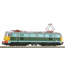 """Piko 96330 - Elektrowóz towarowy ET22 PKP Cargo """"Byk"""""""
