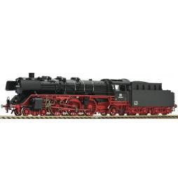Fleischmann 410304 - Steam loco 003 131,DB