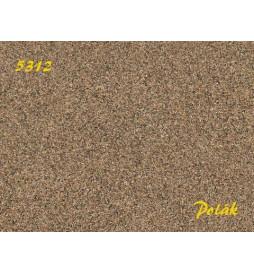 POLAK 5312 SZUTER TT GRANIT