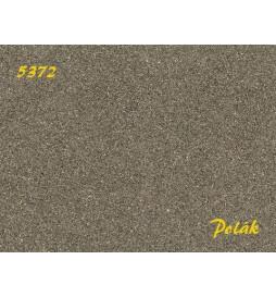 POLAK 5372 SZUTER TT SZARY 200G