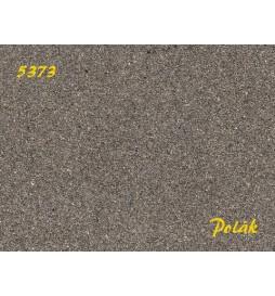 POLAK 5373 SZUTER H0 SZARY 240G