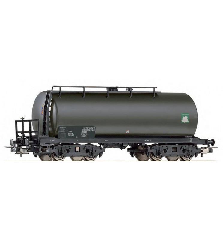 Wagon Towarowy Cysterna , Oak-Capital VI - Piko 54369