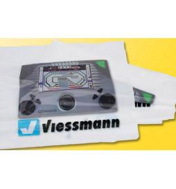 Viessmann 8879 - Plastikowa torba, 1 Szt.