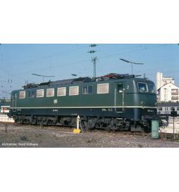 Elektrow. BR 150 DB IV, grün - Piko 51640