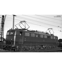 ~Elektrow.z dek. E50 grün DB III - Piko 51645